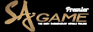 logo sa game