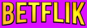 logo betflik