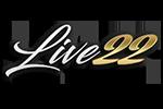 logo live22